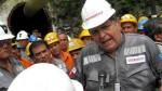 Odebrecht: Procuraduría evalúa pedir que Alan García pase a investigado - Noticias de toledo manrique