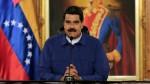Venezuela: gobierno planea bloquear a CNN en español en internet - Noticias de embajada venezolana