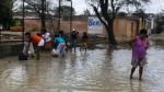 Lima: Gobierno declara en emergencia sanitaria a ocho provincias - Noticias de montero rosas