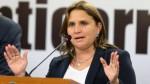 Minjus: Ganancias de concesiones serán retenidas para pagar reparaciones - Noticias de ley del servicio civil