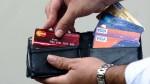 Tarjetas de crédito: ahora podrás recibir alertas si usurpan tu identidad - Noticias de morosidad en el sistema financiero