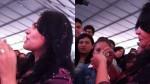 YouTube: funcionaria mexicana enseña cómo poner un condón con la boca - Noticias de feria escolar