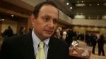 Defensor del Pueblo: Socios de Odebrecht también deben ser investigados - Noticias de walter ibnez