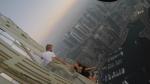 Instagram: modelo rusa arriesga su vida para realizar sesión fotográfica - Noticias de youtube