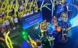EEG: así reaccionaron los Leones tras ganar espectaculares motos