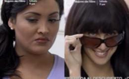 VBQ Todo por la fama: ¿Elisa ayuda a Nicole con su malévolo plan?