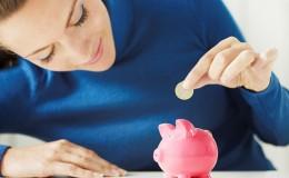 Test del dinero: ¿estás manejando tus finanzas adecuadamente?