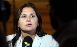 Pérez Tello: Estamos evaluando si Toledo es recluido en la Diroes