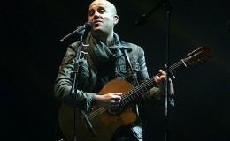 Gian Marco: su show en el Teatro Nacional hizo sold out en menos de un día