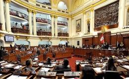 Frente Amplio propone eliminar secreto bancario a elegidos por voto popular