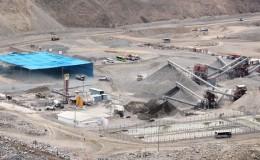 Chavimochic, megaproyecto luce abandonado y con más de dos mil desempleados
