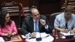 Zavala: Este gobierno no protege a nadie y busca luchar contra la corrupción - Noticias de carlos zavala toledo