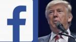 Facebook admite que aloja contenido engañoso - Noticias de mayor pnp