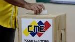 Embajada de Ecuador en Lima promoverá ayuda para Perú durante sus elecciones - Noticias de alimentos perecibles