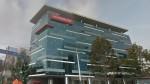 Gasoducto Sur: fiscal anticorrupción visitó sede de Odebrecht en Lima - Noticias de pablo heredia