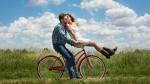 Astrología: signos que son compatibles en el amor - Noticias de vbq todo por la fama