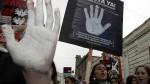 Siquiatra advierte que la corrupción afecta la salud mental - Noticias de luis delgado