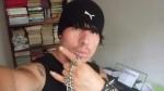 Independencia: autor de balacera tenía licencia de arma vencida - Noticias de sucamec