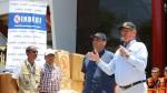 PPK entregó ayuda a damnificados de inundaciones en Piura - Noticias de marisol grau