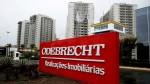 Odebrecht tendrá 7 días para entregar información sobre gasoducto a Fiscalía - Noticias de mario vargas llosa