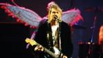 Kurt Cobain cumpliría 50 años: su hija le dedicó este mensaje - Noticias de kurt cobain