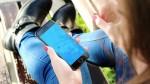 Atención hombres: este es el peor lugar para guardar el celular - Noticias de vbq todo por la fama