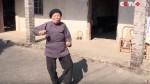 Abuela china de 94 años protege a sus vecinos con técnicas de kung-fu - Noticias de kim hyun joong