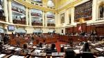 Frente Amplio propone eliminar secreto bancario a elegidos por voto popular - Noticias de agente bancario