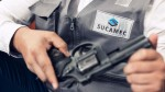 Reforzarán control sobre armas de fuego con licencias vencidas - Noticias de sucamec