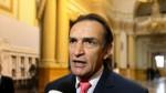 Becerril: PPK no respondió con claridad a Fiscaliz...