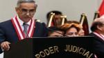 Poder Judicial lanzó el primer noticiero digital en quechua - Noticias de noticiero digital