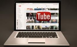 YouTube eliminará publicidad de 30 segundos