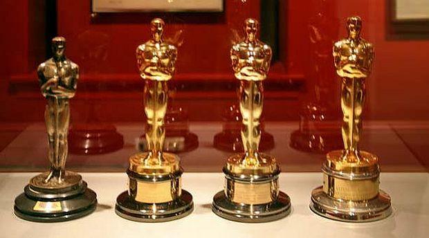 ¿Dónde puedes ver los Oscar 2017 en vivo en redes?