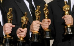 Óscar 2017: siete datos curiosos que quizás no sabías de la premiación