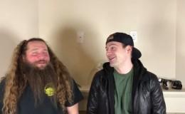 YouTube: metaleros crean canción pop en solo 24 horas