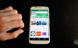 YouTube: mira cómo hacer capturas de largas conversaciones en tu celular