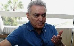 Odebrecht: Favre señala que no recibió ni dio dinero para campaña de Humala