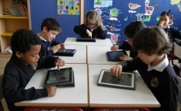Regreso a clases: 6 herramientas tecnológicas para reforzar el aprendizaje