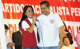 Partido Nacionalista pide pruebas tras las revelaciones de Barata
