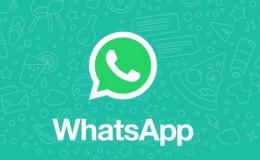 WhatsApp cambia las reglas de juego con su nueva característica