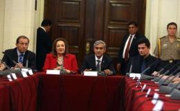 Caso Lava Jato: juez brasileño afirmó que pruebas deben ser contundentes