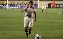La 'U' empató 1-1 con Garcilaso y sigue sin ganar en el Torneo de Verano