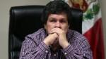 Benítez presentó recurso de queja para que admitan apelación de Toledo - Noticias de recurso humano