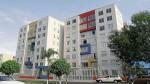 Capeco estima que el costo de viviendas subiría entre 2.5% y 5% este año - Noticias de estafas inmobiliarias