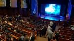 IAB Perú premiará a lo mejor de la industria digital - Noticias de juan mayo