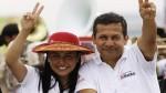 Odebrecht entregó US$ 3 millones para campaña de Humala en 2011, según Barata - Noticias de cesar chete
