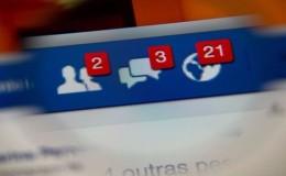 Facebook: mensaje salvó la vida a chica que estuvo secuestrada