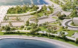 Callao propone que Mistura se realice en la Costa Verde