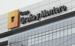 Fiscalía encabezó diligencia en oficinas de Graña y Montero