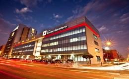 Caso Odebrecht: acciones de GyM cayeron en 33.33% tras presuntos vínculos